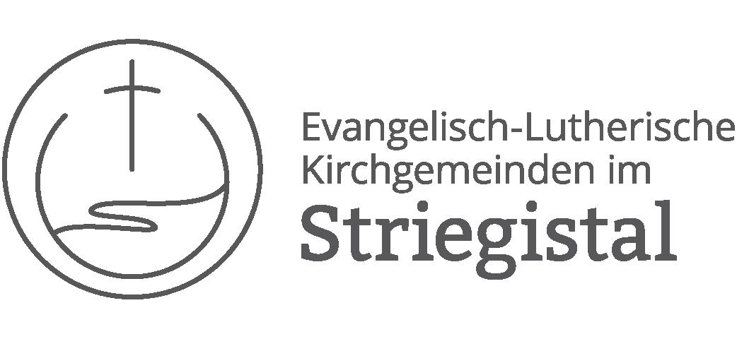 Kirchgemeinden im Striegistal